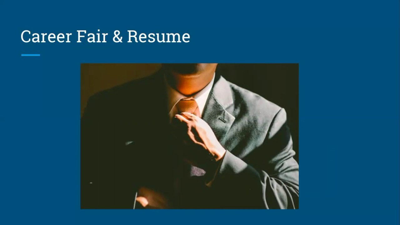 How to Find a Job: Proactive Job Search 2017