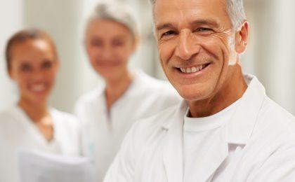 medical director jobs physicians