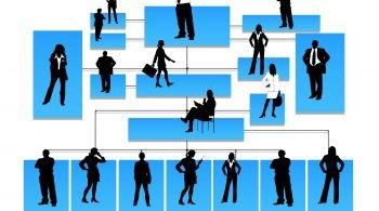 healthcare management jobs nashville tn